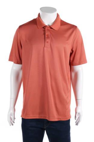 Тениска Croft & Barrow