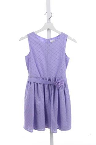Детска рокля Place Est. 1989