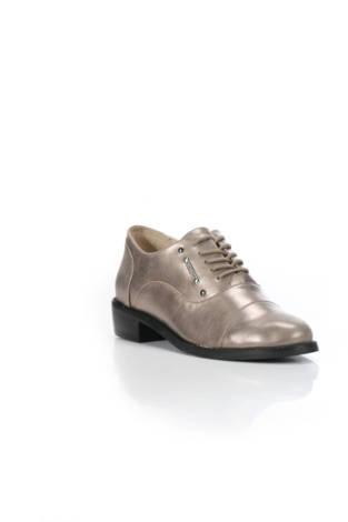 Ниски обувки Chattawak