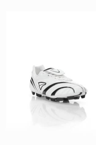 Футболни обувки Jako