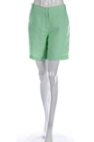 Къси панталони Marc O`polo