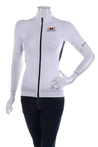 Вело тениска X-Bionic