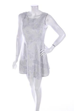 Официална рокля Forever 21