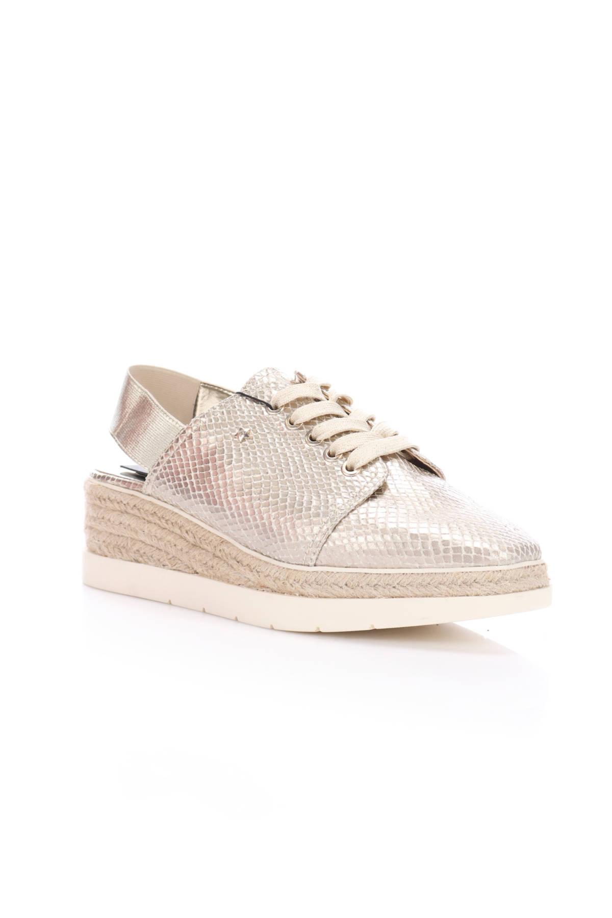 Спортни/Ежедневни обувки REPLAY1