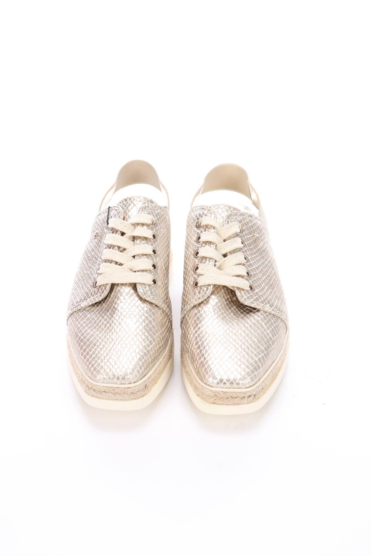 Спортни/Ежедневни обувки REPLAY2