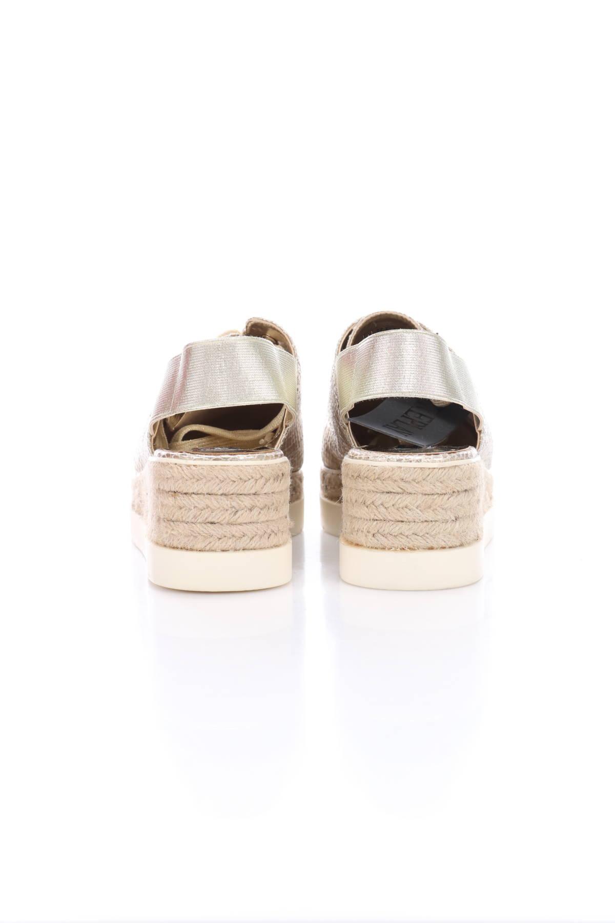 Спортни/Ежедневни обувки REPLAY3