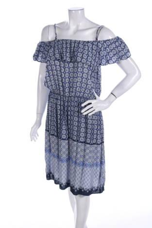 Ежедневна рокля Va Vite