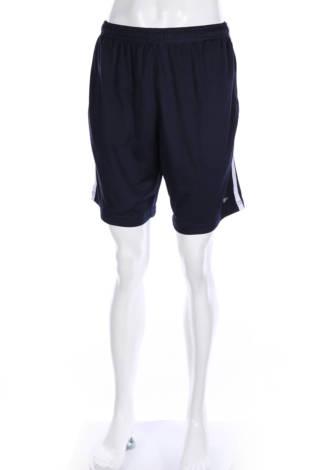 Спортни къси панталони Athletic Works