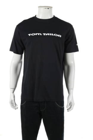 Спортна тениска Tom Tailor
