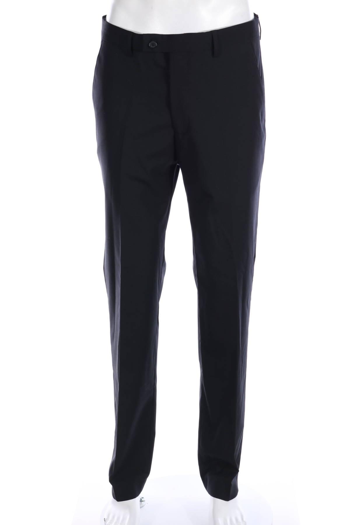 Официален панталон CHRISTIAN BERG1
