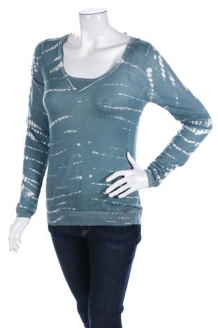 Пуловер DDP