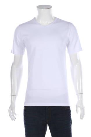 Бельо тениска Pierre Cardin