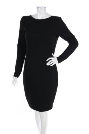 Официална рокля Gina Tricot
