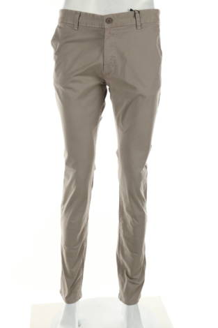Панталон Merish