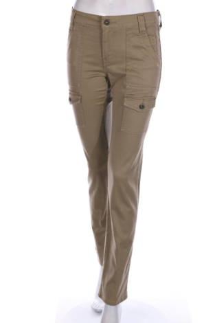 Панталон Levi`s