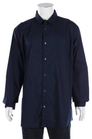 Спортно-елегантна риза Claiborne