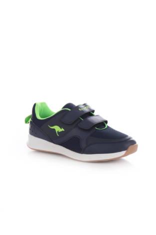 Спортни обувки Kangaroos