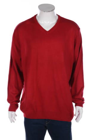 Пуловер O`REILY`S