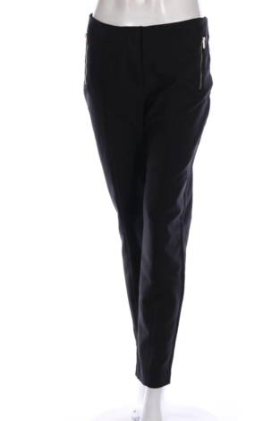 Елегантен панталон Cortefiel