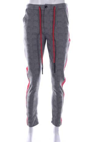 Панталон RNT23