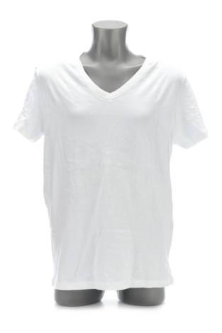 Бельо тениска EMINENCE