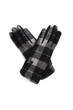 Ръкавици Apparel