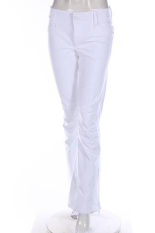 Панталон за зимни спортове Roxy