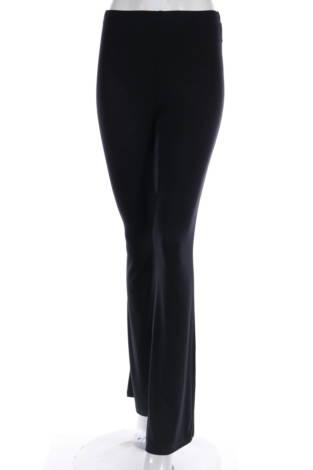 Панталон NLY
