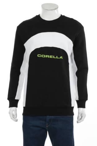 Спортна блуза CORELLA