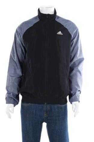 Спортно горнище Adidas