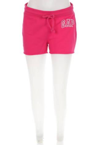 Спортни къси панталони GAP