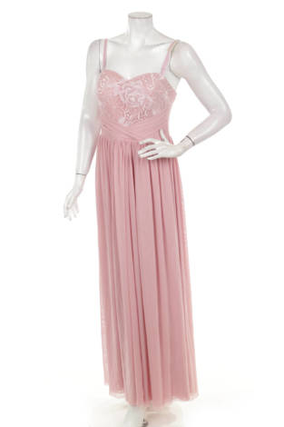 Бална рокля LIPSY LONDON