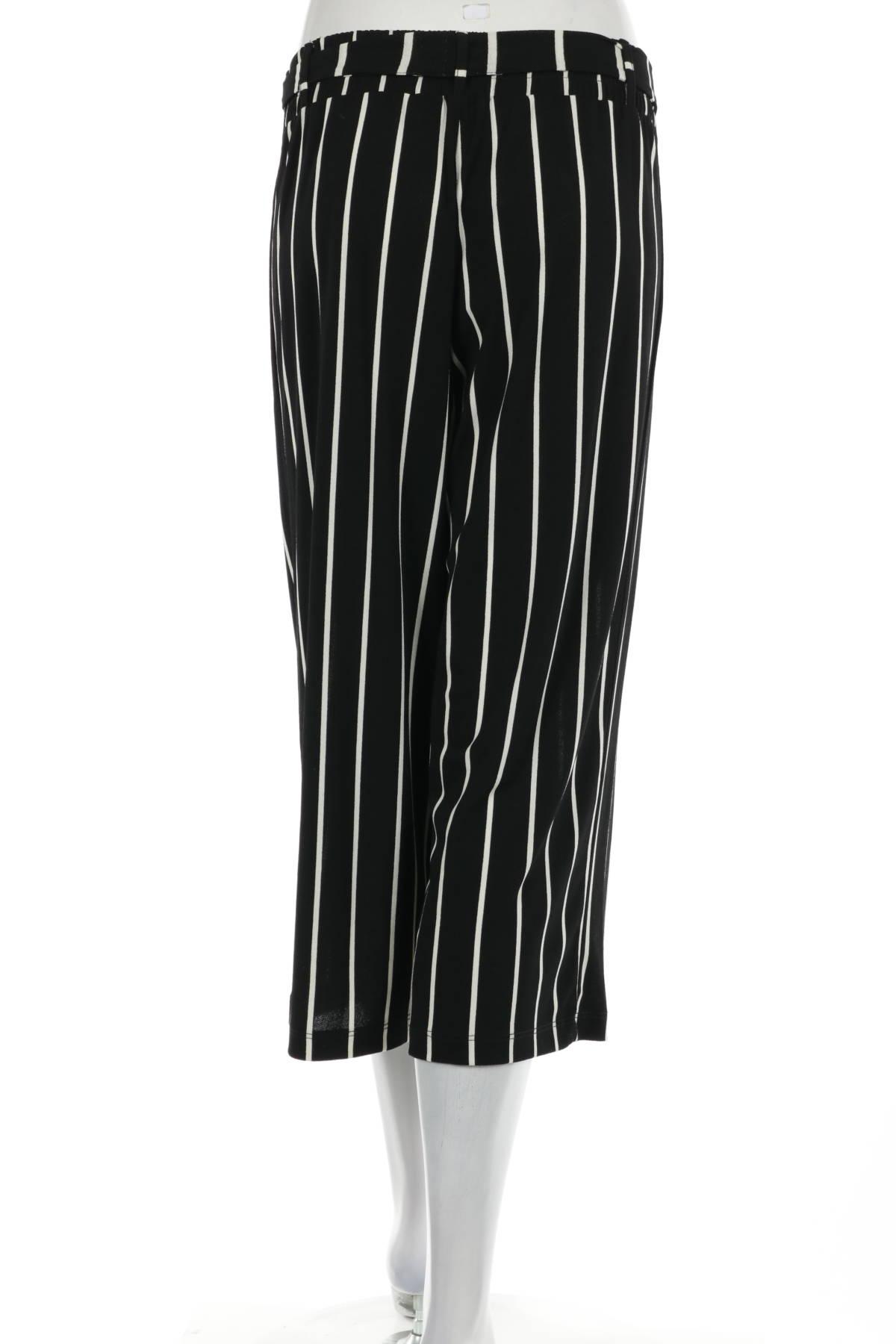 Панталон LASCANA2
