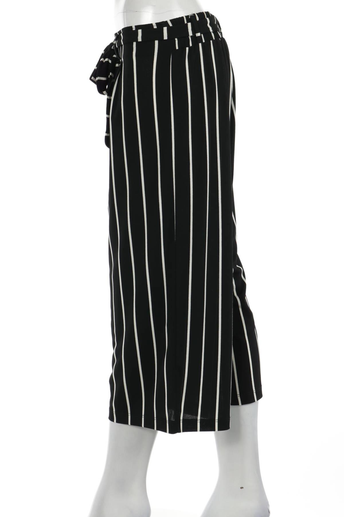 Панталон LASCANA3