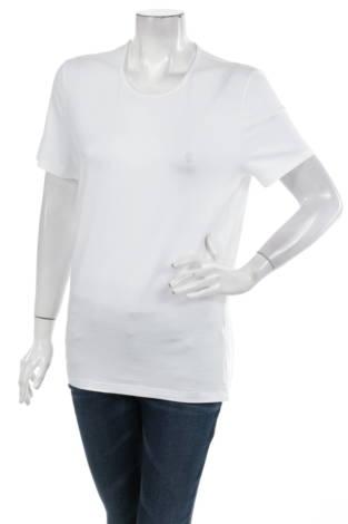 Тениска SLOGGI