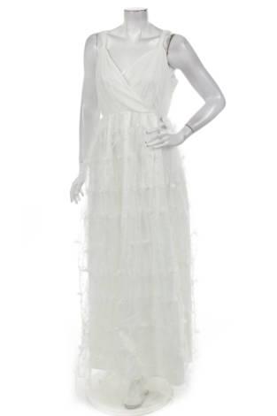 Булчинска рокля Y.A.S