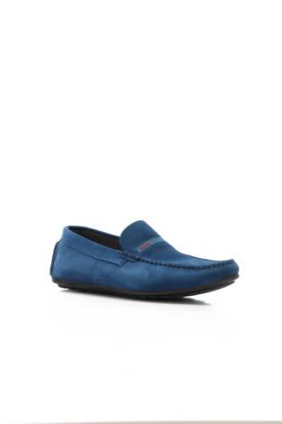 Спортни обувки Hugo Boss