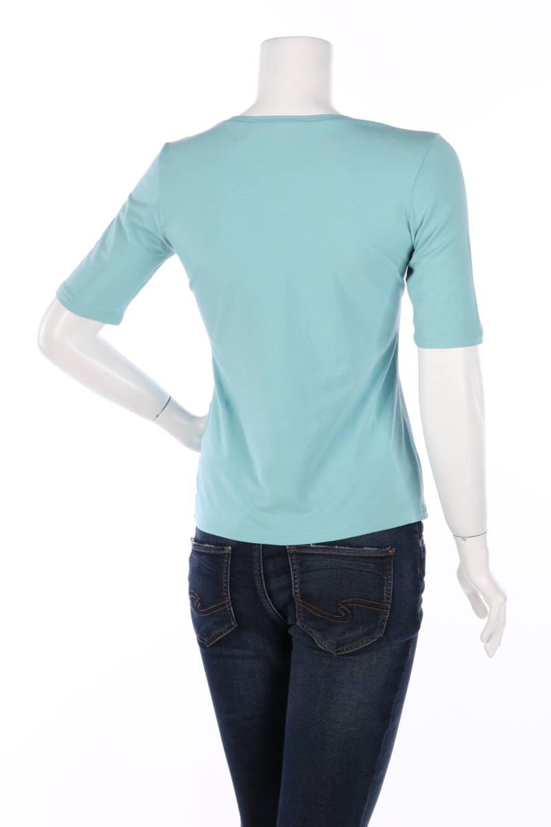 Тениска Betty Barclay2