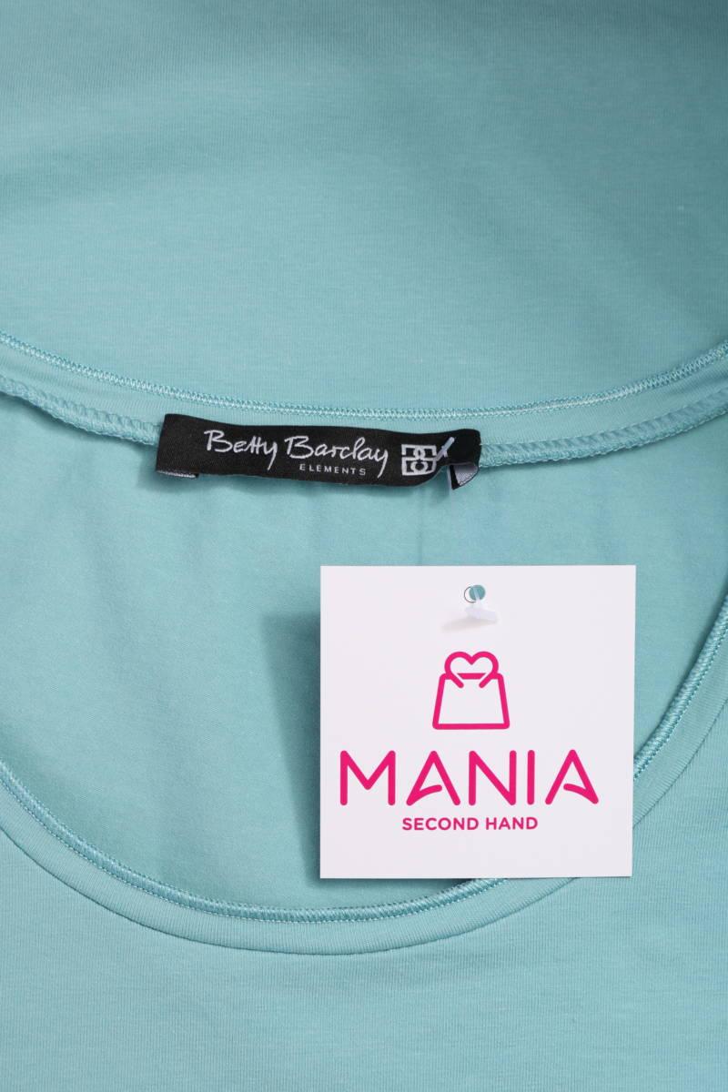 Тениска Betty Barclay3