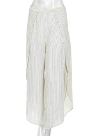 Пола-панталон DESIGN BY KAPPAHI