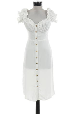 Ежедневна рокля GLAMOROUS