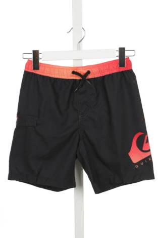 Детски къси панталони QUICKSILVER