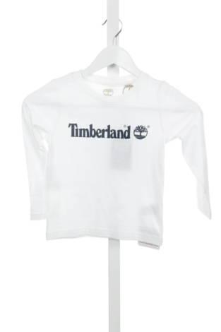 Детска блуза TIMBERLAND