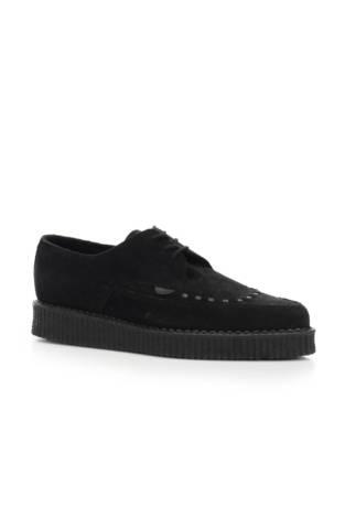 Официални обувки UNDERGROUND