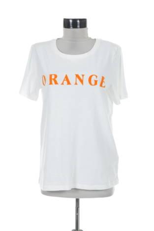 Тениска MINIMUM