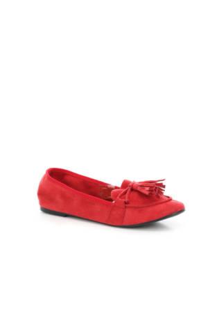 Ниски обувки CACHE CACHE