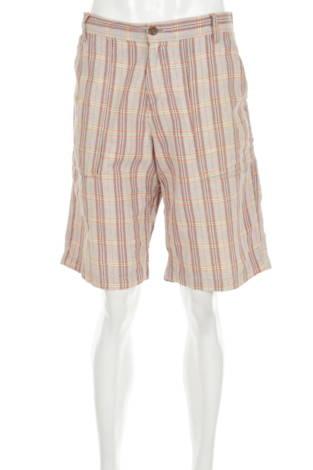 Къси панталони OLD NAVY