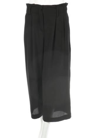 Пола-панталон VILA