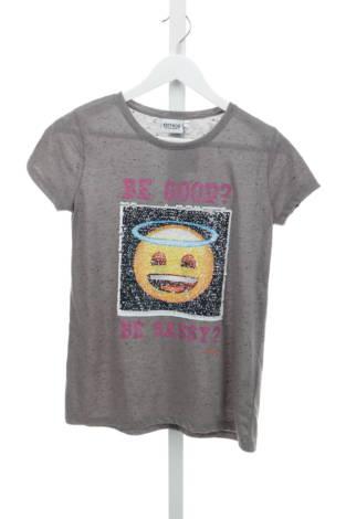 Детска тениска EMOJI