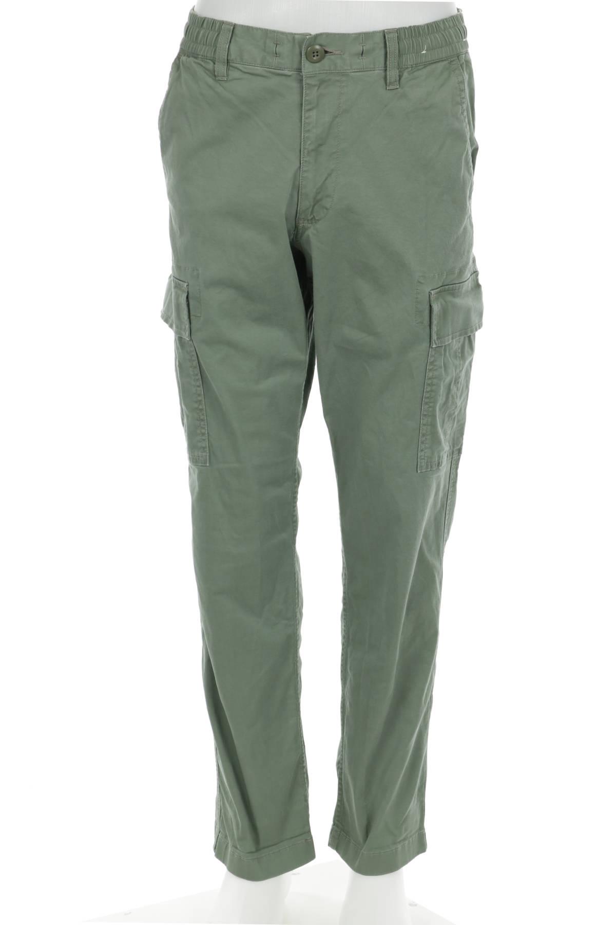 Спортен панталон UNIQLO1